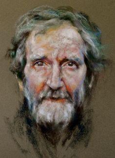 The Celt by Margaret Ferguson