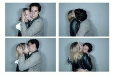 Lili Reinhart might be celebrating her birthday on Friday the but her boyfriend Cole Sprouse feels incredibly lucky. In celebration of the Riverdale Cole M Sprouse, Dylan Sprouse, Bughead Riverdale, Riverdale Memes, Vanessa Morgan, Cute Relationship Goals, Cute Relationships, Riverdale Betty And Jughead, Lili Reinhart And Cole Sprouse