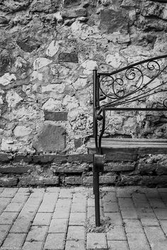 Arte,Fotografias,Antonio Polo,Blog do Mesquita