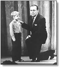 Listen to old time radio shows for free. Hear some of the greatest shows ever produced for radio and some recordings of major historical events. Child Actors, Young Actors, Dog Tv Shows, Jon Provost, Jack Benny, Great Comedies, Old Time Radio, Star Show, Old Movie Stars