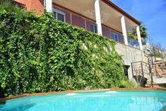 Villa magnifique pour 11 personnes complètement indépendante près de Malgrat de Mar et Santa Susanna!