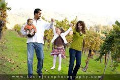 Blog Images, Photoshoot Ideas, Google Images, Couple Photos, Couples, Couple Shots, Photography Ideas, Couple Photography, Couple