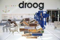droog - Google Search