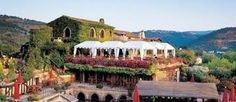 medieval wedding venue on the french riviera weddings abroad experts 2 Wedding Goals, Wedding Ideas, Medieval Wedding, Wedding Abroad, French Alps, French Wedding, French Riviera, French Vintage, Wedding Venues