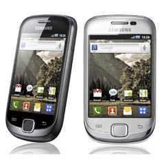 http://www.androidrootguide.com/2013/12/root-samsung-galaxy-fit-s5670-smartphone.html