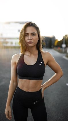 Gymshark Vital Seamless Sports Bra Black Marl Gymshark Vital Seamless Sports Bra Black Marl schokii sinagrausam Motivation Without your struggles you ll never find your strengths Gymshark Gym Sweat Train Perform Vital nbsp hellip Fitness Gym, Black Fitness, Moda Fitness, Summer Fitness, Health Fitness, Fitness Equipment, Fitness Tips, Wedding Workout Motivation, Fit Girl Motivation