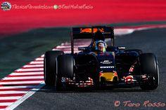 """Sainz: """"Cuatro días fantásticos después de un invierno muy difícil""""  #F1 #Formula1"""