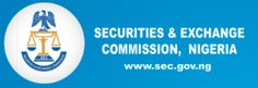 Nigerian SEC Associates Shady MLM Schemes Like Onecoin With Bitcoin   This past week the Securities and Exchange Commission (SEC) of Nigeria has warned its residents about virtual currency investments. The agencys warning has bundled bitcoin investment with two Multi-Level-Marketing (MLM) operations well known for deceptive activities.  Also read:Buyer Beware! The Definitive OneCoin Ponzi Exposé  The Securities and Exchange Commission of Nigeria Conflates Bitcoin Investment with MLM Schemes…