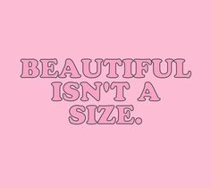 Bossed Up Quotes. Body Positive Quotes, Positive Vibes, Me Quotes, Motivational Quotes, Inspirational Quotes, Pink Quotes, You Are Beautiful, Love You, Beautiful Women