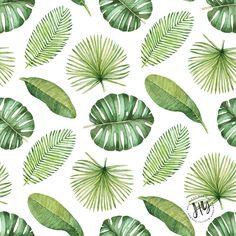 7-21-16-Tropical-Leaf-Pattern