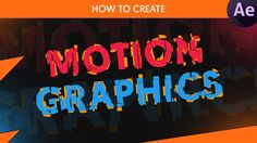 Text Animation in After Effects | Tutorial by Dope Motions™