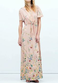 Dresses for All Occasions And for All Seasons | Lookbook Store | Page 13