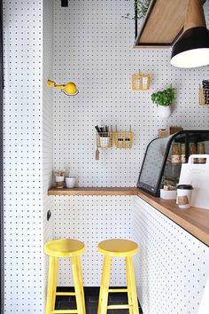 peg-board-interior-inspiration-design-trendland-04
