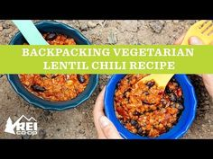 It isn't too difficult to make your own vegetarian backpacking meals, but incorporating enough protein into them can be a challenge. Protein is a critical macronutrient that helps facilitate muscle repair. You might be able to overlook it on a quick overnight, but over the course of a longer multi-day hike, your muscles will start …
