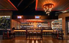 One of our fav places in Syd - Rock Lily Live Music Bar - The Star #starcity #sydney #sydneycasino