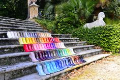 Noë has 88 vivid colors to choose from. Imagine the possibilities! Fall Winter 2015, Shoe Brands, Vivid Colors, Kitten Heels, Metallic, Beautiful Women, Boots, Inspiration, Crotch Boots