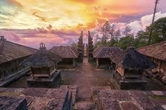 Why you must visit Solo? For many, Solo, or Surakarta is like the calmer and more laidback version of Yogyakarta. In the past, Solo has served as Central Java's cradle of culture and mythology and Dutch People, Surakarta, Dutch East Indies, Hindu Temple, Above The Clouds, Future Travel, Pilgrimage, More Pictures, Tours