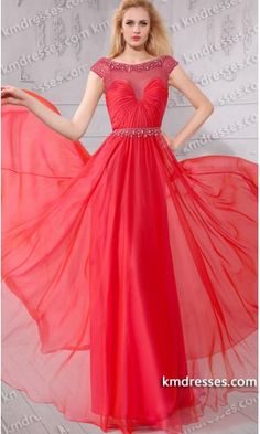 gorgeous beaded sheer illusion floor length chiffon dress.prom dresses,formal dresses,ball gown,homecoming dresses,party dress,evening dresses,sequin dresses,cocktail dresses,graduation dresses,formal gowns,prom gown,evening gown.