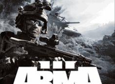 ARMA 3 Game Download Free Full Version | Download Free Games