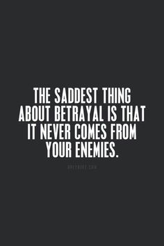 truth quote text sad quotes motivation hurt friends true inspiration indie Grunge leave real feelings message flirt never fake come crush emotions motto bye Thing betrayal enemy enemies betray dont need it Quotable Quotes, True Quotes, Great Quotes, Quotes To Live By, Funny Quotes, Inspirational Quotes, Qoutes, False Friends Quotes, Quotes About Lying Friends