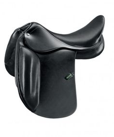 Amerigo Cortina Dressage Saddle - New Saddles - Saddles