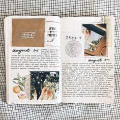 swipe for memes 👈 Bullet Journal Notes, Bullet Journal Aesthetic, Bullet Journal Ideas Pages, Bullet Journal Inspiration, Bullet Journal Flip Through, Scrapbook Journal, Journal Layout, Bujo, Journal Writing Prompts