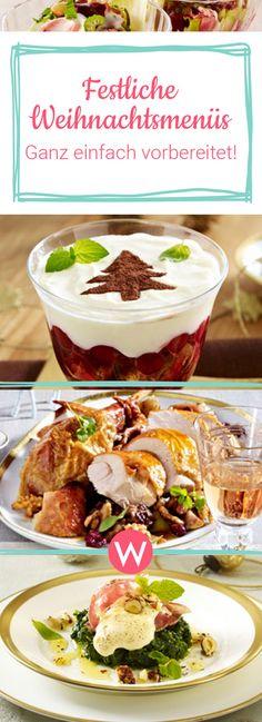 Weihnachtsessen Fleisch.Die 20 Besten Bilder Von Weihnachten Fleisch In 2019 Lamm Rezepte