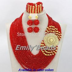 Find More Jewelry Sets Information about Fashion Nigerian Bridal Crystal Beads Necklace Jewelry Set 10 Layers African Beads Jewelry Set Wholesale Free Shipping AES029,High Quality jewelry peridot,China jewelry crimper Suppliers, Cheap jewelry dish from Emily's Jewelry DIY Store on Aliexpress.com