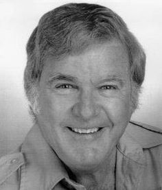 james best as Hank Garvey (helicopter /airplane pilot) - Google Search Centennial Mini Series, James Best, Airplane Pilot, One Sided, Historian, Wild West, Tv Shows, People, It Cast