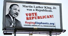 8 Quotes That Show People Who Say MLK Jr Was A Conservative Are ...