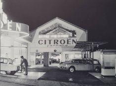 Citroën Garages, Cars For Sale, Van, Vehicles, Citroen 3cv, Autos, Chains, Lounges, Posters