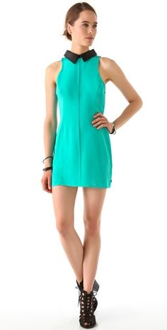 Kimberly Taylor Ella Dress