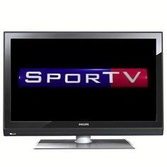 Por Olimpíada, SporTV vai à web e redes sociais