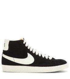 Nike Chaqueta De La Vendimia Mediados Orwood de moda línea de meta Mejor vendido sneakernews IcSip3H