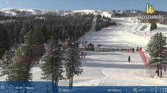 Neuschnee und bestes Skiwetter am Kreischberg ;) #murau #kreischberg Top Hotels, Berg, Snow, Outdoor, Recovery, Diving, Hiking, Landscape, Pictures