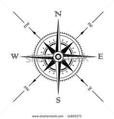 compass logos - Google Search