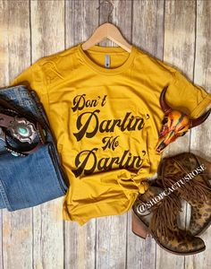 What Women S Shoes Are In Fashion Referral: 8371184784 Cowgirl Outfits, Preppy Outfits, Edgy Outfits, Fashion Outfits, Ladies Outfits, Cowgirl Dresses, Cowgirl Fashion, Western Dresses, Fashion Edgy