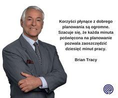 Brian Tracy 23 maja w Gdańsku http://personalbrandingpolska.pl/brian-tracy-w-gdansku/
