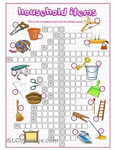 Puzzle worksheet free esl printable worksheets made by teachers more