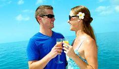 Key West | Key West Hotels | Key West Vacations | Key West Information