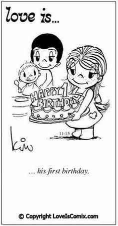 45 Ideas birthday quotes for son from mom funny thoughts Cute Love Quotes, Arabic Love Quotes, Deep Relationship Quotes, Relationships, Love Is Cartoon, Love Is Comic, Secret Crush Quotes, Inspirational Artwork, Inspiring Quotes