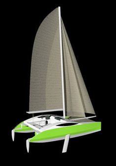 www.ngyachtdesign.com multicoques_voile.php?id=10