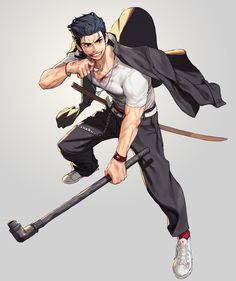 Character Creation, Fantasy Character Design, Character Design Inspiration, Character Concept, Character Art, Manga Characters, Fantasy Characters, Fictional Characters, Character Design References