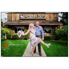 Everyone should be this happy. #Beach #Idaho #Lake #Outdoors #Portrait #Wedding #CoeurdAlene #Bride #Groom #Fun #Laughter #Happy #IdahoPhotographer #IdahoWeddingPhotographer