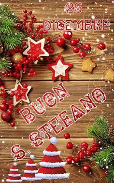 Christmas Wreaths, Merry Christmas, Christmas Ornaments, Italian Greetings, Italian Christmas, Holiday Decor, Cards, Valentino, Disney