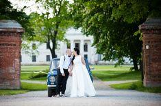 wedding photoshoot www.laurynas.eu