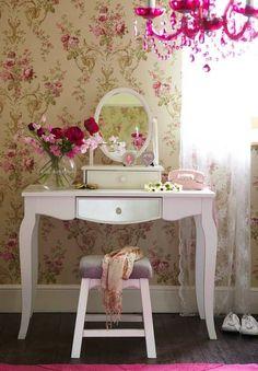 Shabby Chic Bedroom Ideas - fashionableh - http://ideasforho.me/shabby-chic-bedroom-ideas-fashionableh-3/ -  #home decor #design #home decor ideas #living room #bedroom #kitchen #bathroom #interior ideas