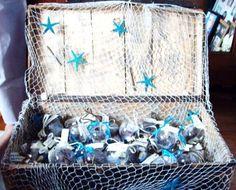 décoration la mer