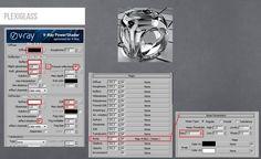 V-Ray Educational Material / grid   Learn V-Ray
