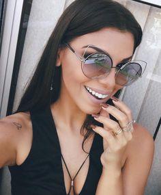 Óculos de Grife, Óculos de Sol, Óculos de Grau e1d677c952